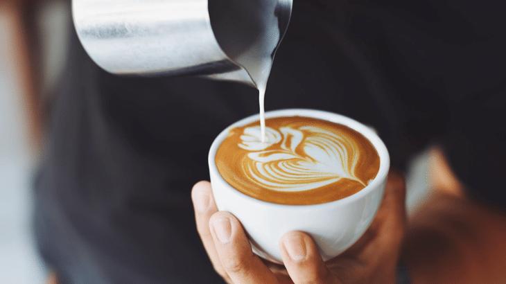 Mity na temat kofeiny